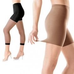 8aace498507 The wonderful but expensive Spanx shapewear and swinsuits are up to 65% off