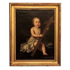Vendita Dipinti Antichi Online • NowArc Antique Paint, Old Master, Paintings For Sale, Antiques, Artwork, Work Of Art, Antiquities, Antique