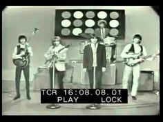 the rolling stones - tell me (long version) - enhanced sound - YouTube