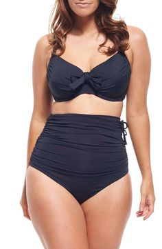 feminine and flirty / @nordstrom  Explore our amazing collection of plus size  suits at http://wholesaleplussize.clothing/  Explore our amazing collection of plus size  suits at http://wholesaleplussize.clothing/