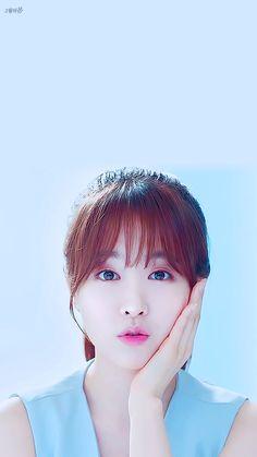 Strong Girls, Strong Women, Korean Actresses, Korean Actors, Park Hye Jin, Park Hyung Shik, A Werewolf Boy, Korean Entertainment News, Do Bong Soon