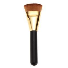 Beauty Essentials Qibest Fashion Eye Shadow Makeup Glitter Powder Pearl Metallic Eyeshadow Palette+glue Set Colorful Laser Silver Powder Glitter Dependable Performance Beauty & Health