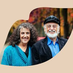 """""""Arguments about money are almost always arguments about what money means. And underneath there is really about your values, about how to live life and what life means."""" -Dr. John Gottman Drs. John and Julie Gottman sat down with intimacy expert, Dr. Emily Morse to unpack common relationship stressors ranging from finances to compatibility. Listen today. Gottman Institute, John Gottman, Almost Always, What Is Life About, Love Story, Conversation, Live Life, Relationships, Money"""