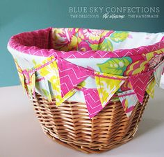 totally making one of these for my basket!! check out her blog its amazingly beautiful and inspiring :0)