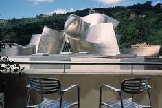 Google Image Result for http://www.luxurytravelmagazine.com/images/trips/Spain/Gran-Hotel-Domine-Bilbao-Bilbao-Basque-Spain/Gran-Hotel-Domine-Bilbao-1_big.jpg