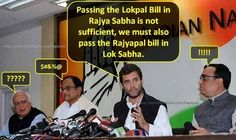 What are some of the funniest Rahul Gandhi trolls and memes? - Quora