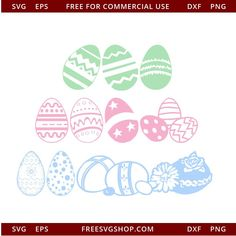 All About Easter Jelly Beans Free Svg Files Monogram, Free Svg Cut Files, Free Fonts For Cricut, Svg Files For Cricut, Cricut Ideas, Penny Candy, About Easter, Easter Crafts, Easter Projects