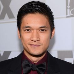 Harry Shum Jr. (Costa Rican-American, Television Actor) was born on 28-04-1982.  Get more info like birth place, age, birth sign, biography, family, relation & latest news etc.
