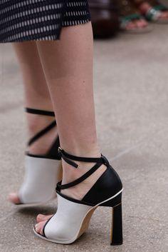 Follow A.V.R.M. for more fashion inspo
