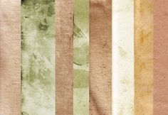 150+ High Quality Free Plain and Grunge Paper Textures