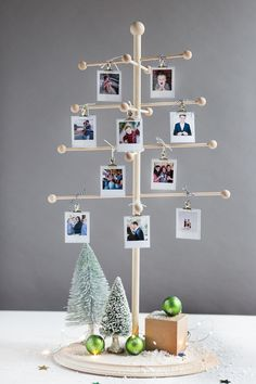 12 Days of Christmas DIY advent with Candice Stringham