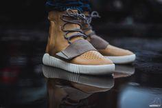 835fe8218280 adidas-yeezy-boost-tan-custom-4 Yeezy Boost 750