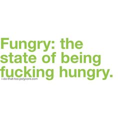 Is that worse than hangry lol Haha Funny, Hilarious, Lol, Funny Stuff, Funny Shit, Funny Quotes, Funny Memes, Jokes, Belly Laughs