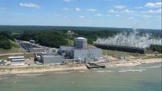 Upton, NRC to visit Palisades Nuclear Power Plant Monday