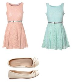 """Untitled #14"" by lexilew290 ❤ liked on Polyvore featuring beauty, Glamorous and Aéropostale"