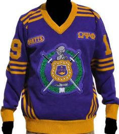 144 Best Omega Psi Phi Images Omega Psi Phi Fraternity Blood