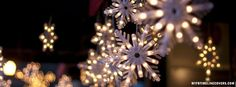 The Tantallon holiday craft market will feature lots of local crafts. Winter Cover Photos, Facebook Christmas Cover Photos, Winter Facebook Covers, Cover Pics For Facebook, Facebook Timeline, Cover Photos For Fb, Twitter Cover, Facebook Profile, Christmas Twitter Headers