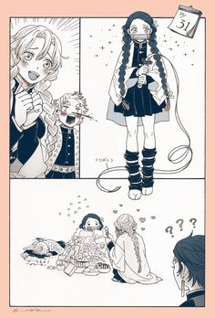 Funny Anime Pics, Anime Meme, Otaku Anime, Anime Guys, Fanarts Anime, Anime Films, Haikyuu Anime, Anime Chibi, Slayer Meme