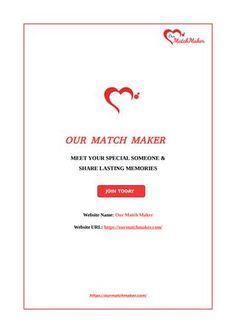 online dating Sydney