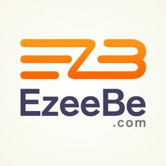 EzeeBe - Top Local Classifieds Website: Be Easy....