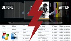 Get Clean & Organize Your iTunes Music Collection in Just a Few Clicks - Keep Your iTunes Clean w/ TuneUp (40% off)