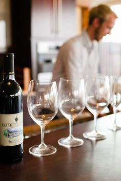 12 Wine Terms Every Wine Lover Should Know via @PureWow