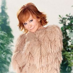 Pin by robin jackson on Reba McEntire!!! | Pinterest | More Reba ...