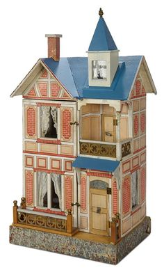 """Expressions"" Auction - May 6, 2017 
