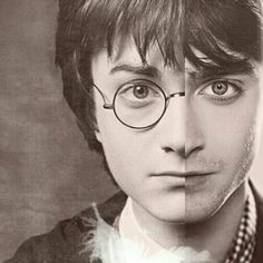 Harry Potter glasses, clothing and accessories including staionaries, phone cases, jewelry and watches, wallets, leggings, bracelets, earrings, scarves and much more for Harry Potter fans.