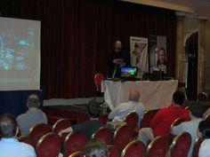 2011-04-05 TechNet Tour Dublin 008 http://microsoftsurfacepro.info