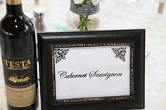 Willow Springs, Frame, Photography, Wedding, Decor, Casamento, Decoration, Decorating, A Frame