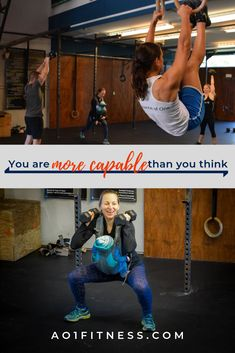 You are more capable than you think - Audience of One Best Blogs, Mindset, Thinking Of You, Things To Think About, Larger, Foundation, Challenges, Thoughts, Shit Happens