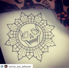 Spaces available with Sonny Joe next week -  drop us a message or come into the studio to get booked in!