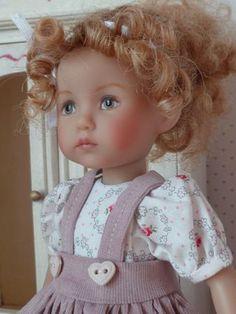 luluzinha kids ❤ bonecas - nov 2011 038