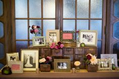 Deco - Rincon fotos bodas familias