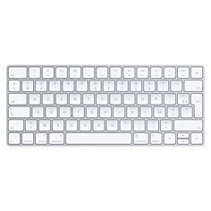 Magic Keyboard: Amazon.fr: Informatique | @giftryapp