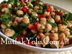 nohutlu-yesil-mercimek-salatasi-tarifi.jpg