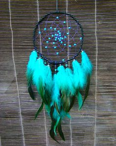 Natural Mystic shop - #Dream #Catcher
