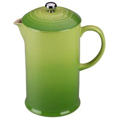 product image for Le Creuset® 27-Ounce French Press