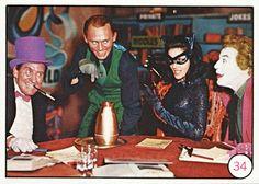 Bat-Laffs 34