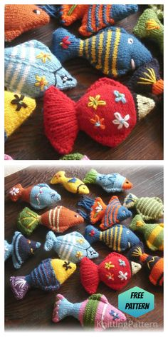 Knitting Club, Loom Knitting, Free Knitting, Baby Knitting, Knitting Toys, Teddy Bear Knitting Pattern, Animal Knitting Patterns, Crochet Patterns, Animal Patterns