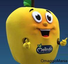 """Vinci un iPhone 5c con il concorso a premi Melinda """"Mi piaci di più"""".  Link: http://www.omaggiomania.com/concorsi-a-premi/vinci-un-iphone-5c-con-il-concorso-melinda/"""