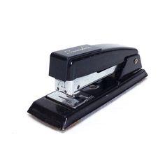 Swingline 711 Compact Desktop Stapler/Tacker Made in USA Steel Standard Black #Swingline