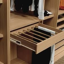 For more details DM us or contact us on: / Wardrobe Design Bedroom, Wardrobe Storage, Bedroom Wardrobe, Closet Storage, Wardrobe Door Designs, Closet Designs, Bedroom Cupboards, Custom Closets, Dream Closets
