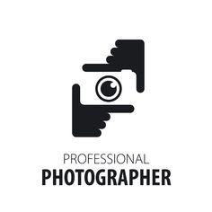 WpidVintagePhotographyLogoTemplateVectorXJpg
