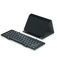 Jorno UltraThin Folding Mobile Keyboard ** Be sure to check out this awesome product.