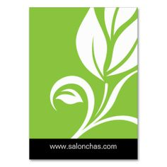Education i want to go into the business industry when i graduate sale on lime green leaf salon spa gift card certificate business card templates lime colourmoves