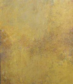Rebecca Crowell - Gold