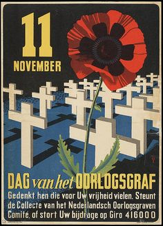 War Victims Day. Remember Them