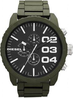 Diesel DZ4251 Erkek Kol Saati